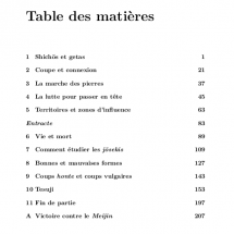 table_des_matieres