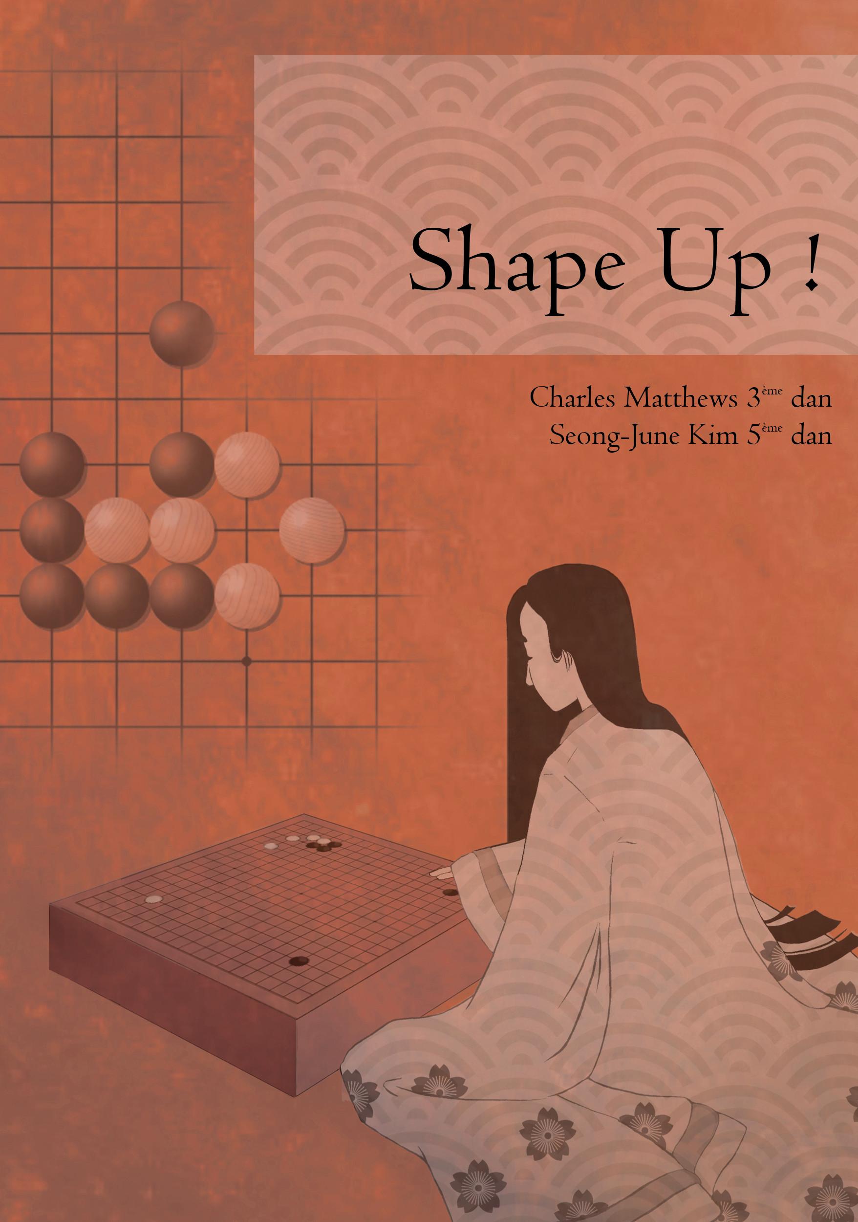 Shape_up